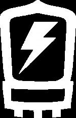 white-icon